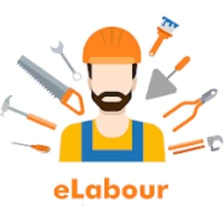 E–Labour